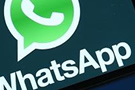 WhatsApp Moordspel Sneek